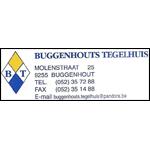 Buggenhouts Tegelhuis