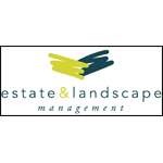 Estate and Landscape Management