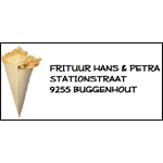 Frituur Hans & Petra
