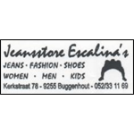 Jeansstore Escalinas
