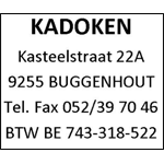 Kadoken