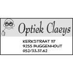 Optiek Claeys