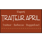 Traiteur April