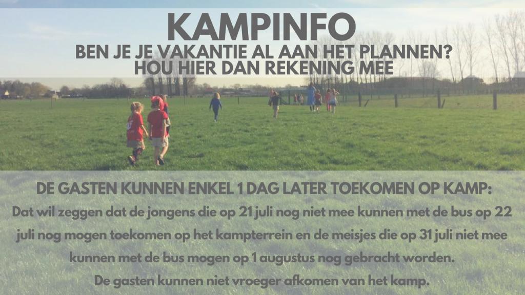 kamp info (2)
